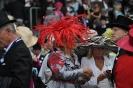 Royal Ascot 2011_2